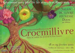 Crocmillivre_2012